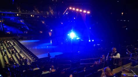 section 106 msg madison square garden section 106 concert seating