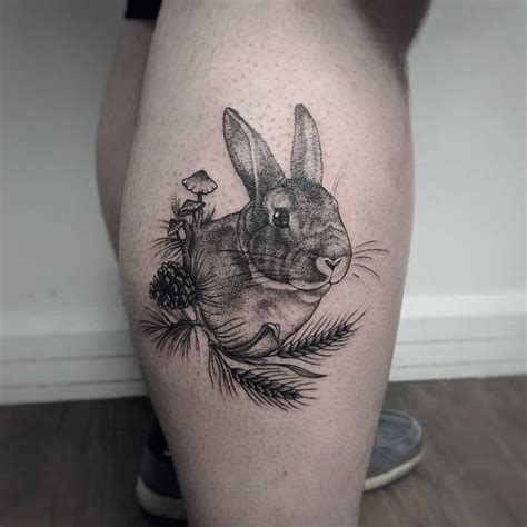 electronic tattoo pen rabbit 17 best hobbit images on pinterest handwriting fonts