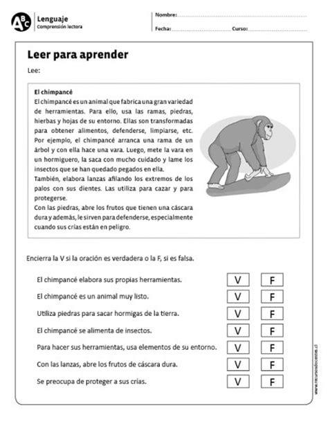 cuentos para tercero de primaria 2490 best images about 191 quieres aprender a leer y escribir