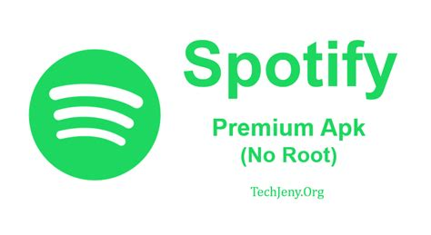 spotify ad free apk spotify premium apk free for android 2018 no root mod