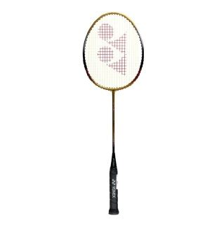 Raket Carbonex 8000 Plus yonex carbonex 8000 plus badminton racket standard