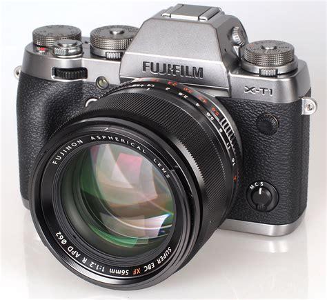 Fujifilm Lens Xf 56mm F1 2r fujifilm fujinon xf 56mm f 1 2 r apd lens review