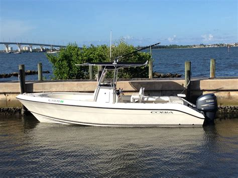 cobia boats wiki aluminum gunnel trim for boats apexwallpapers