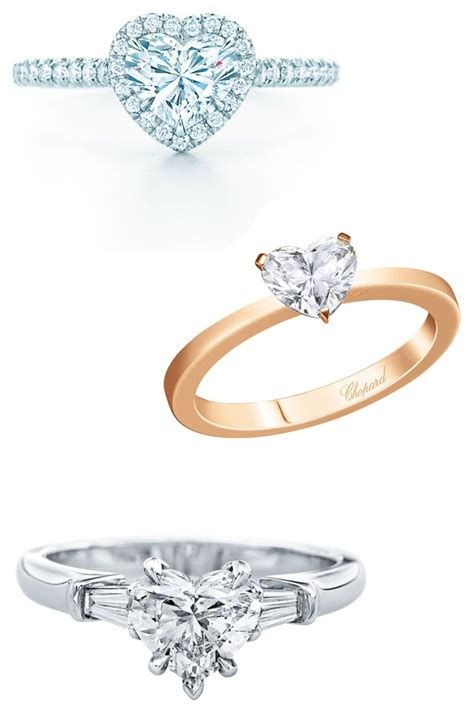fresh difference between wedding ring and engagement ring