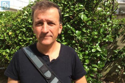 loic bureau nantes fils est emprisonn 233 en turquie lo 239 c bureau