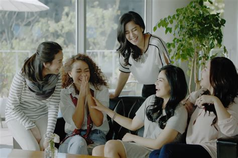 Ada Apa Dengan Cinta 2 Turkis Muda prediksi jurusan kuliah serta karir para karakter aadc 2