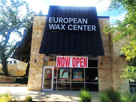 cedar park texas european wax center keeping austin