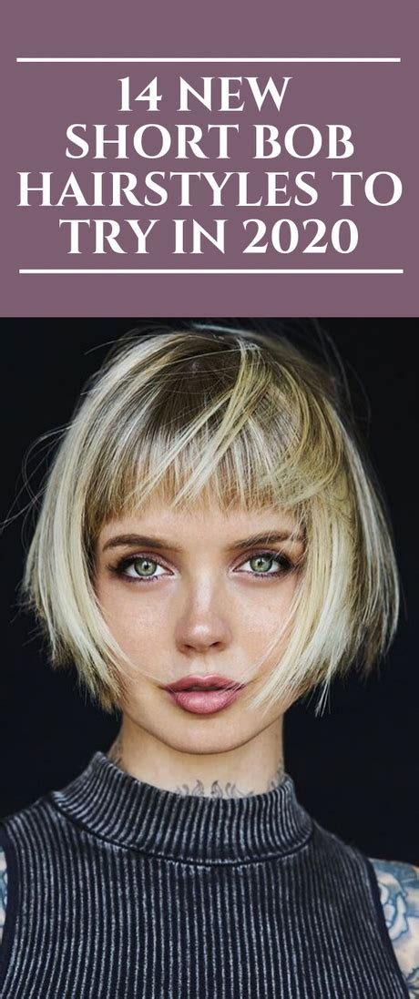 kurzhaarfrisuren  frauen blond