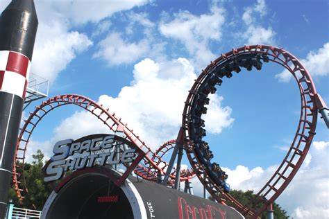 rides and attractions enchanted kingdom enchanted kingdom philippine primer