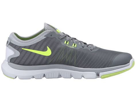 nike running shoes arch support nike free run 5 arch support