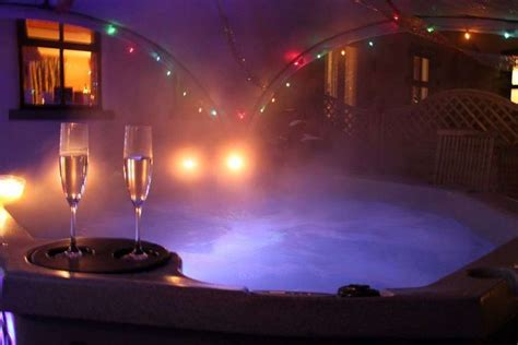 57 best Hot Tub Wedding, love and romance images on