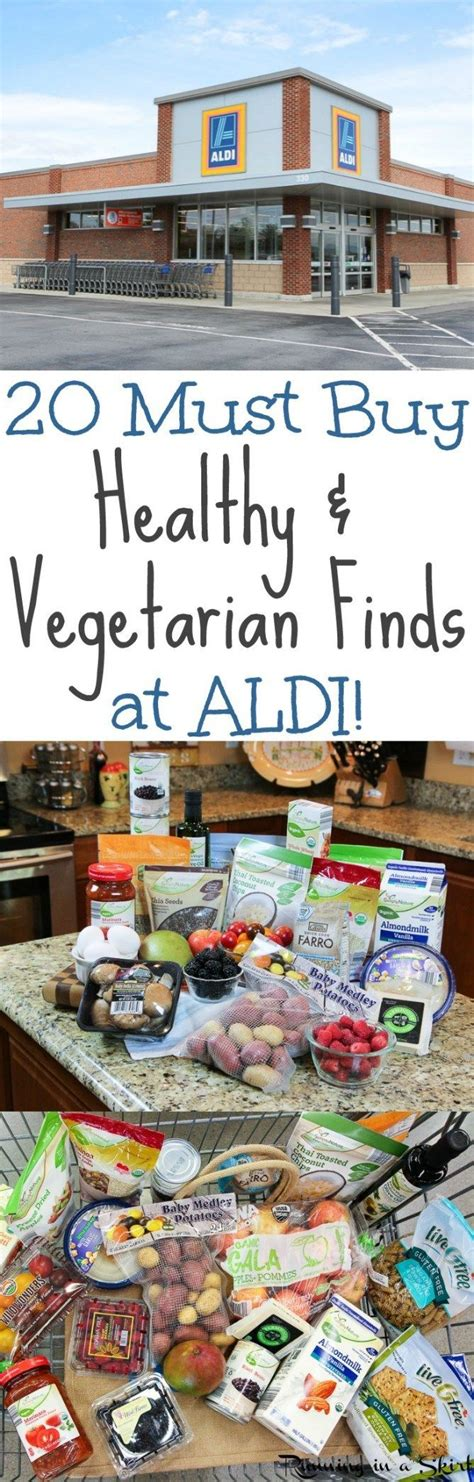Shopping Budget Finds by 25 Best Ideas About Aldi Shopping List On