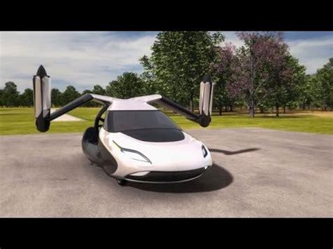 Das Auto Von Zur Ck In Die Zukunft by Quot Zur 252 Ck In Die Zukunft Quot Dieses Auto Hebt Wie Ein