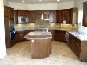 U Kitchen Design Ideas by Small U Shaped Kitchen Ideas Designs Cabinets With