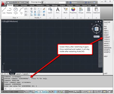 autocad layout name variable imaginit technologies support blog process plant solutions