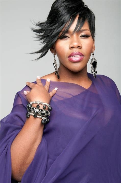 hair cuts gospel women singers kelly price r b and gospel music singer her hit singles