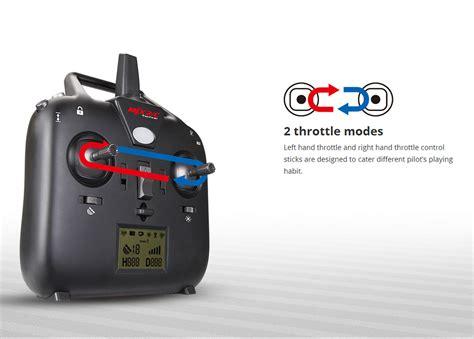 Mjx Bugs Brushless Dinamo Motor B2w Cw Ccw mjx mjx bugs 2 b2w wifi fpv brushless with hd 1080p