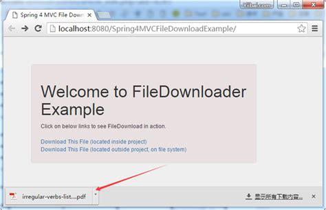 tutorial php mvc php mvc tutorial pdf