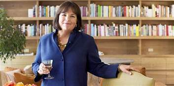 Ina Garton by 10 Tips Straight From The Kitchen Of Ina Garten