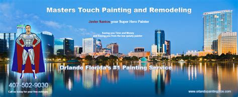 painting companies in orlando interior exterior painters