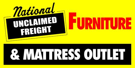 Discount Mattress Stores Best Unclaimed Freight Bedroom Sets Photos Home Design