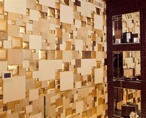 Unique Wall Treatments Design Ideas Decorative Wall Panels Plans Iroonie