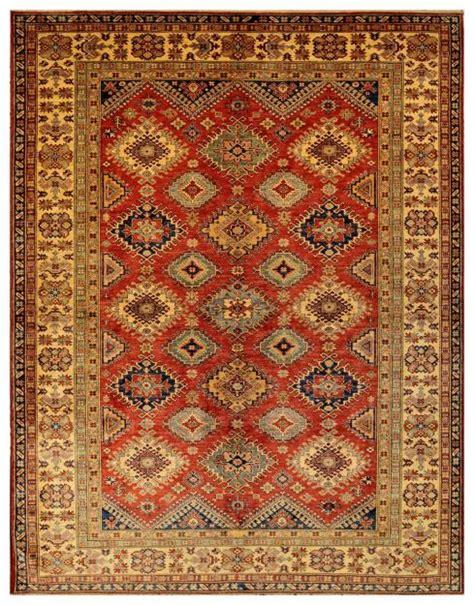 alfombras baratas alfombras persas baratas mejor precio unprecio es
