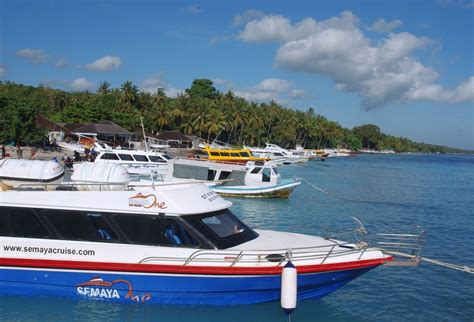speed boat bali gili speedboat bali gili islands yogyakarta nl
