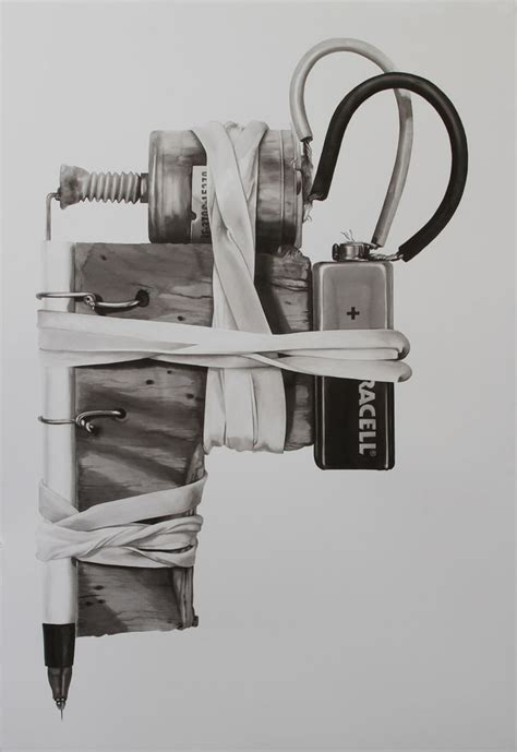 tattoo machine sparks 99 best images about body as art on pinterest barbara