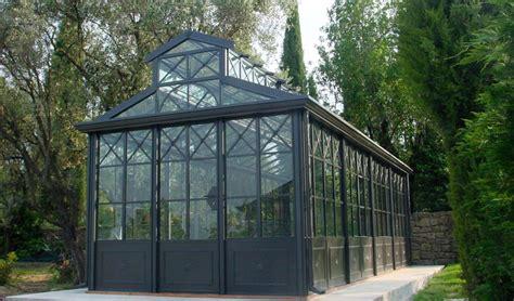 verande in ferro verande in ferro cerca con tettoie recinzioni