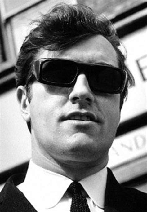 joe meek joe meek noise pinterest