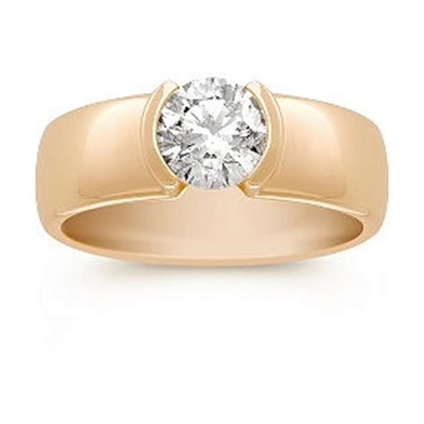 31 best images about the shane company engagement rings on
