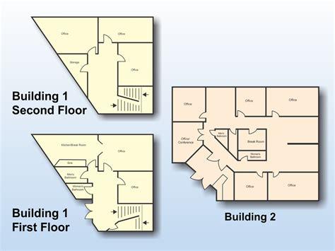 floor plan diagrams floor plan diagram home planning ideas 2018