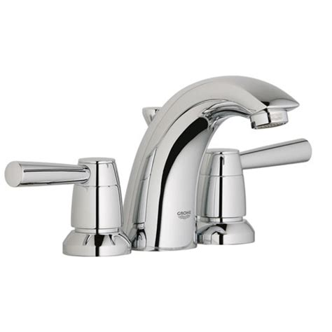 Grohe Arden Faucet by Grohe 20120 Arden Replacement Parts