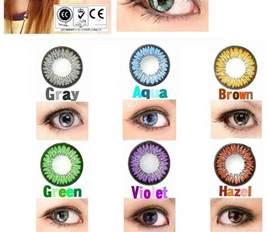 cheap color contact lenses wholesale soft fresh cheap color contact lens plano