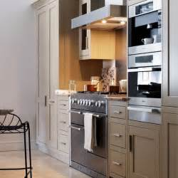 Small kitchen design ideas housetohomecouk in small kitchen ideas uk