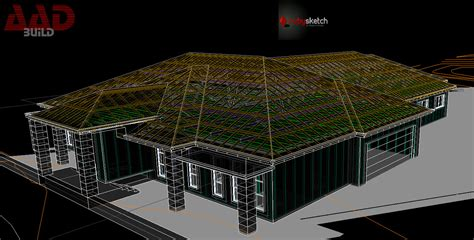 3d Free Software file bim for residential construction jpg wikimedia commons