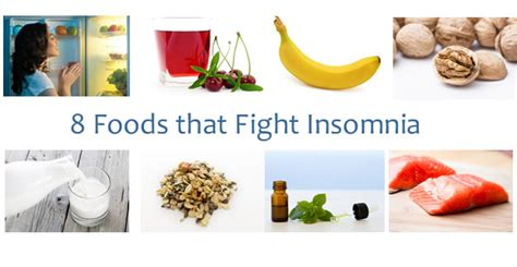 8 Foods That Fight Pms by 8 Foods That Fight Insomnia Medshadow