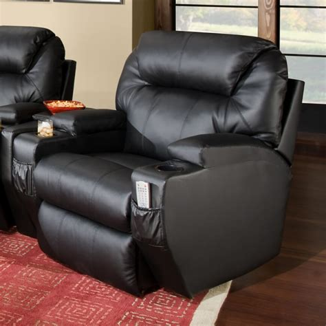 recliner movie chairs top 21 types of home theater recliners and chairs