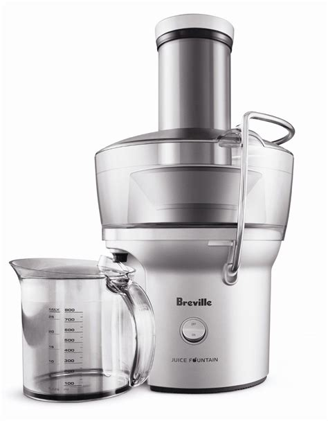 Juicer Mini 10 best gifts for 2014 wiknix
