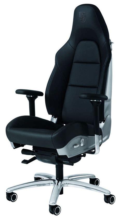 Office Comfortable Chairs Design Ideas Best 25 Porsche Design Ideas On Pinterest Porsche Accessories Pen Design And Cheap Porsche