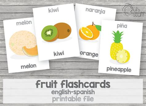 home design 3d para pc en espa ol frutas en espaol fruits flashcards for children