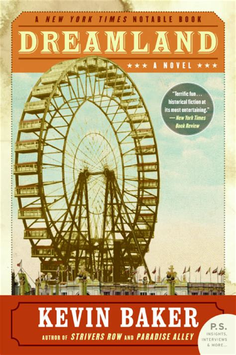 Book Your Travel To Dreamland by Gustave Eiffel Biography By One Of His Descendant