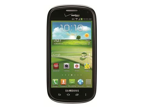samsung android phones samsung galaxy stratosphere ii 4g android smart phone zanda