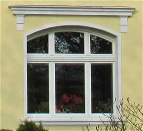 Decorative Windows For Houses Designs House Window Design 7 Decorifusta