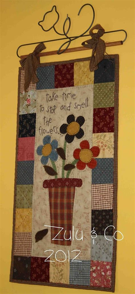Patchwork Wall Hanging - 25 best ideas about quilted wall hangings on