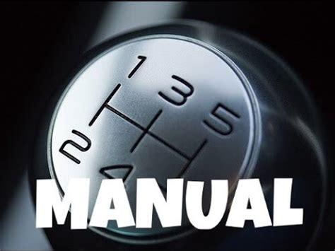 tutorial cara mengendarai mobil manual cara mengendarai mobil manual youtube