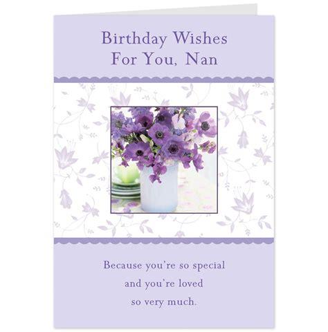 Birthday Cards For Him Hallmark Hallmark Card Quotes For Birthdays Quotesgram
