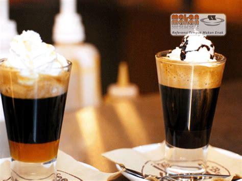 Coffee Bean Jogja the coffee bean diskon sai 50 dengan kartu kredit bank