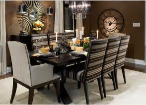 The Dining Room by 15 Adorable Contemporary Dining Room Designs Home Design